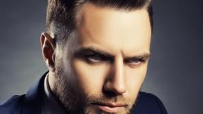 لشعر صحي ولامع: أفضل زيوت الشعر الرجالية في 2019