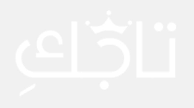 قصات هيا عبد السلام