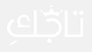 صور إليسا بإطلالة أنيقة بالأسود وتعود للشعر الطويل في حفلها بالقاهرة