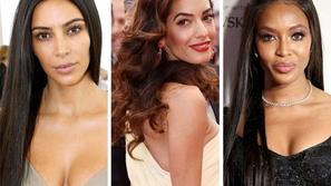 تسريحات الشعر الطويل: أجمل 35 إطلالة أنثوية لك