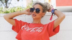 صور تسريحات شعر شبابية تتألقين بها في عيد الفطر على طريقة مودل روز