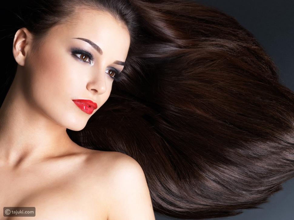 العناية بالشعر التالف: أبرز مشكلات الشعر التالف وطرق علاجها