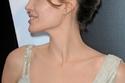 تاجُكِ: تسريحات وقصات وصبغات الممثلة الشهيرة أنجلينا جولي 2