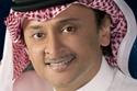 الفنان الخليجي عبدالمجيد عبدالله