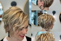 3-short-curly-hairstyles-for-women-0806201911283