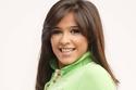 قصة شعر ياسمين عبدالعزيز مع الغرة