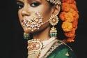 """بالصور: تسريحات هندية """"بوليود"""" الشهيرة!"""