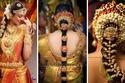 """بالصور: تسريحات هندية """"بوليود"""" الشهيرة! 1"""