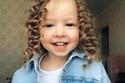 الشعر الكيرلي للأطفال