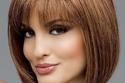 حيوية وجاذبية وجرأة مع أروع قصات شعر القصيرة للنساء