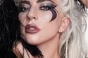 تسريحات وقصات خارجة عن المألوف .. نعم إنها ليدي غاغا Lady GaGa