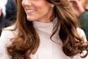 تسريحات الدوقة كيت ميدلتون Kate Middleton - صورة 2
