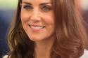 تسريحات الدوقة كيت ميدلتون Kate Middleton - صورة 1