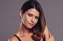تسريحات الممثلة التركية سمر