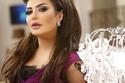 تسريحة شعر مستوحاة من نجمات مشاهير جربيها في موسم الأعياد
