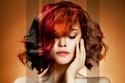 بالصور: موضة صبغات الشعر في شتاء 2020