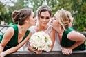 معرض قصات شعر الزفاف (36 صورة)