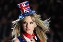 تسريحات المغنية الجميلة تيلور سويفت Taylor Swift!  بالصور (24)