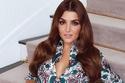 تسريحات الممثلة التركية هاندا