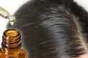 المنتجات الزيتية تسبب قشرة الشعر