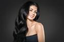 10 دول لأجمل شعر في العالم