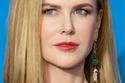 نيكول كيدمان: تسريحات الممثلة الراقية ذات الشعر الأحمر Nicole Kidman 2