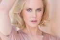 نيكول كيدمان: تسريحات الممثلة الراقية ذات الشعر الأحمر Nicole Kidman 1