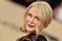 نيكول كيدمان: تسريحات الممثلة الراقية ذات الشعر الأحمر Nicole Kidman