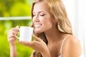 فوائد تناول الشاي الأبيض للشعر والجسم
