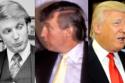 اللغز الذي حيَّر العالم! مصفف الشعر يوضح طبيعة شعر دونالد ترامب