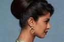 تسريحات هندية جذابة استوحيها من نجمتك المفضلة