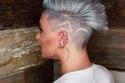 11.Latest-Short-Hair-Style