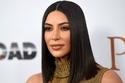 تاجُك: بالصور هكذا تطورت تسريحات شعر كيم كارداشيان Kim Kardashian