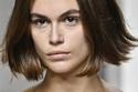 50 تسريحات الشعر لعام 2020.. ما هي التسريحة المناسبة لكِ؟