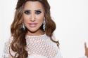 تسريحات شمس الأغنية اللبنانية