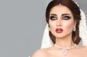 تسريحات شعر عرايس فخمة 2020 رفع