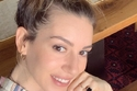تسريحات شعر تركية للبنات - مع رفع الشعر بالكامل للأعلى بتلقائية