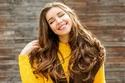 نصائح لتأخير ظهور الشعر الأبيض: بخطوات بسيطة حافظي على لون شعرك الأصلي