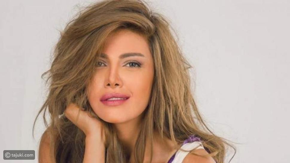 ريهام حجاج.. ما لا تعرفيه عنها.. أيطالية والصورة 8 ستصدمكم!
