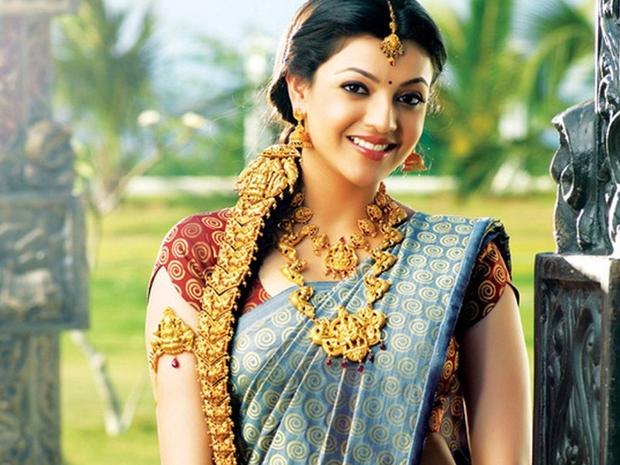 7 أسرار لجمال شعر المرأة الهندية