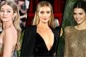 تسريحات شعر لأفضل 10 عارضات الأزياء في العالم!