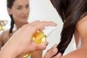 نصائح لحماية الشعر من التساقط