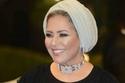 حجاب سواريه