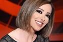 وفاء كيلاني Wafaa kilani بالشعر الكاريه الناعم