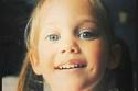 قصات شعر مريم أوزرلي في الطفولة