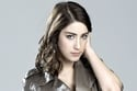 تسريحات الممثلة التركية نهال اليومية
