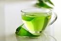 استخدمي مستخلصات الشاي الأخضر لعلاج الشعر الدهني