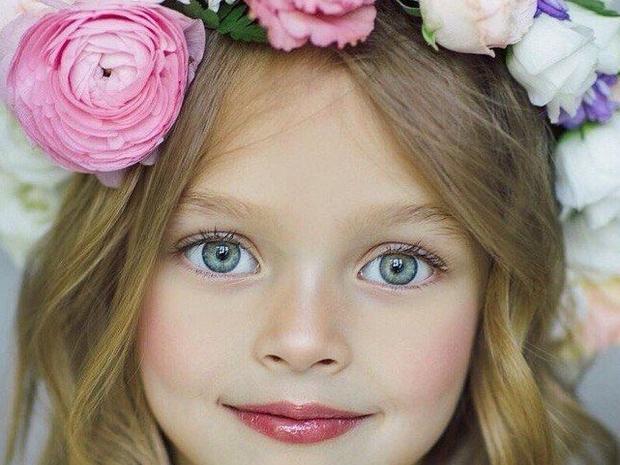 تسريحات الشعر القصير للأطفال
