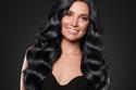 تسريحات الشعر الأسود