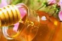 خلطة زيت النعناع مع العسل